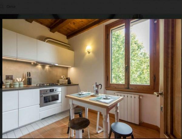 Appartamento in affitto a Firenze, 120 mq - Foto 7