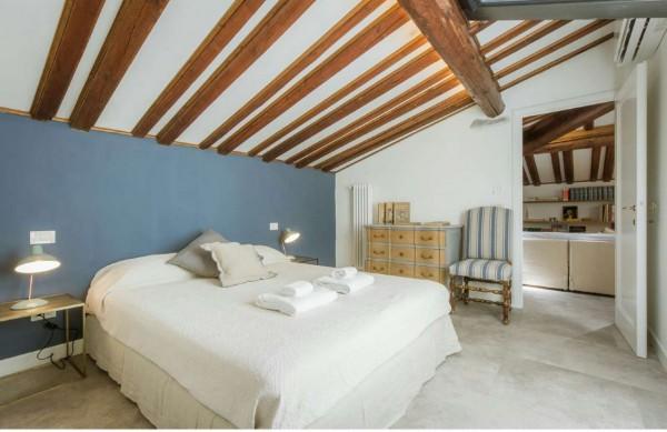Appartamento in affitto a Firenze, 120 mq - Foto 3