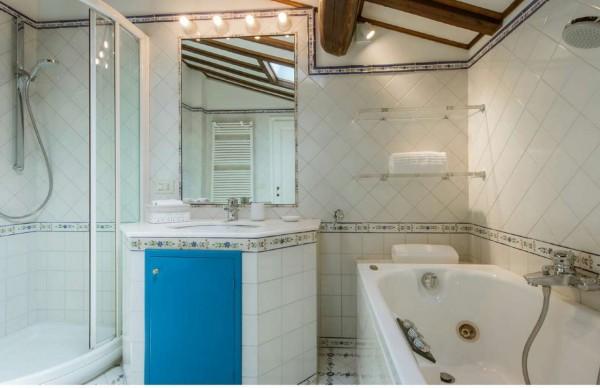 Appartamento in affitto a Firenze, 120 mq - Foto 5