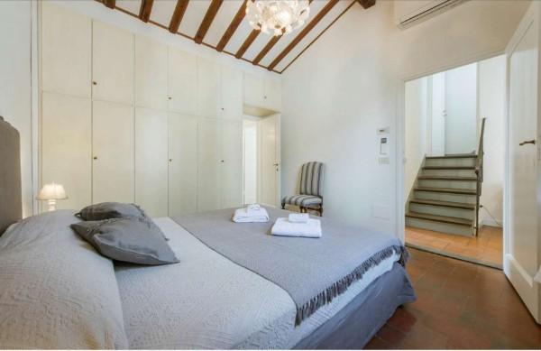 Appartamento in affitto a Firenze, 120 mq - Foto 4