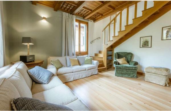 Appartamento in affitto a Firenze, 120 mq - Foto 8