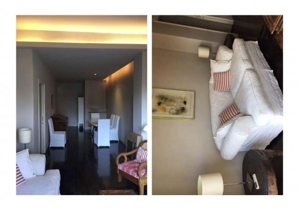 Appartamento in affitto a Firenze, 90 mq - Foto 5