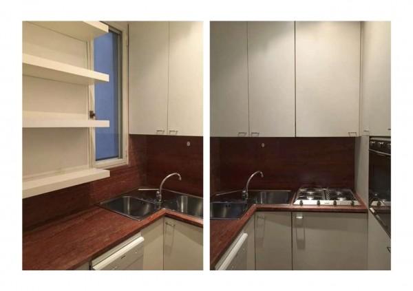 Appartamento in affitto a Firenze, 90 mq - Foto 3