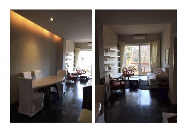 Appartamento in affitto a Firenze, 90 mq - Foto 7