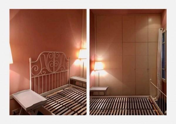Appartamento in affitto a Firenze, 90 mq