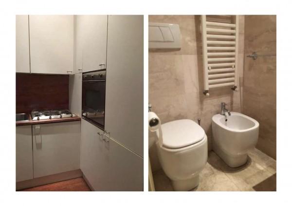 Appartamento in affitto a Firenze, 90 mq - Foto 4