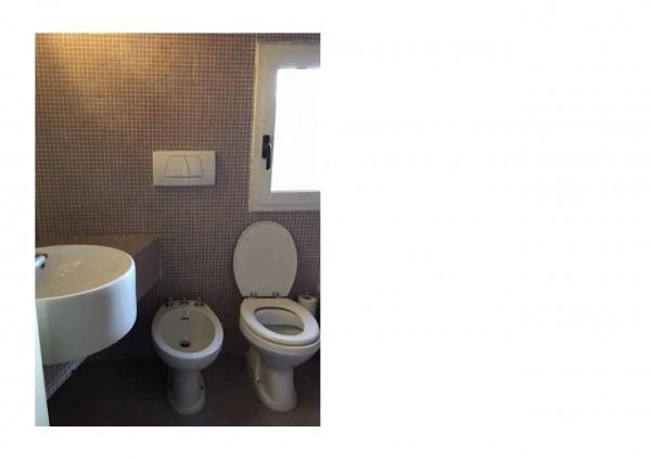 Appartamento in affitto a Firenze, 90 mq - Foto 2