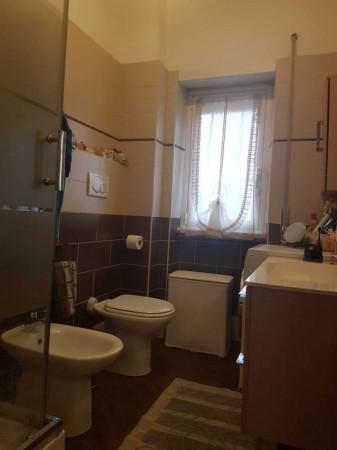Appartamento in vendita a Roma, Montespaccato, 75 mq - Foto 12