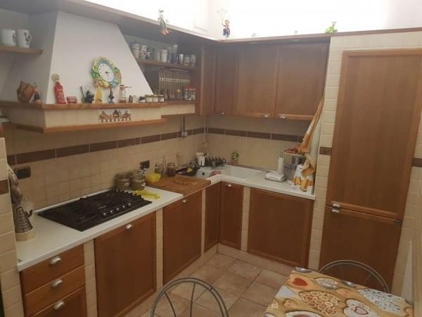 Appartamento in vendita a Roma, Montespaccato, 75 mq - Foto 18