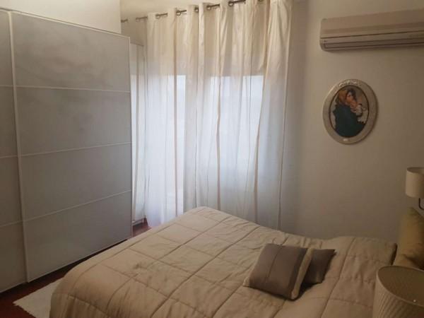Appartamento in vendita a Roma, Montespaccato, 75 mq - Foto 15