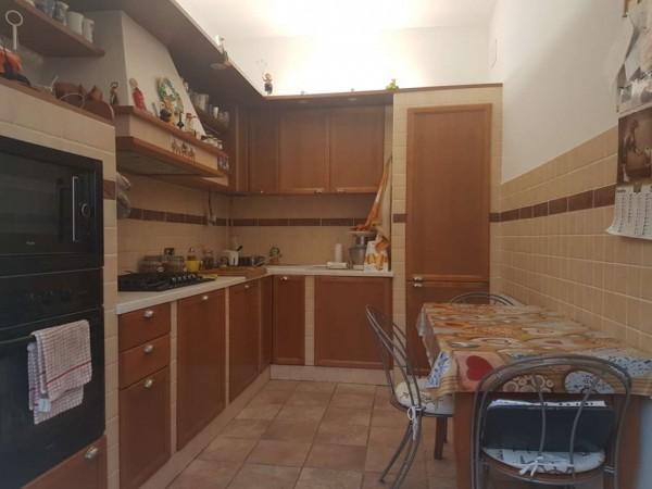 Appartamento in vendita a Roma, Montespaccato, 75 mq - Foto 17