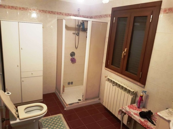 Villa in vendita a Fiumicino, Fregene, Con giardino, 120 mq - Foto 2