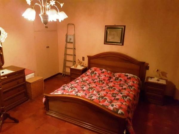 Villa in vendita a Fiumicino, Fregene, Con giardino, 120 mq - Foto 6