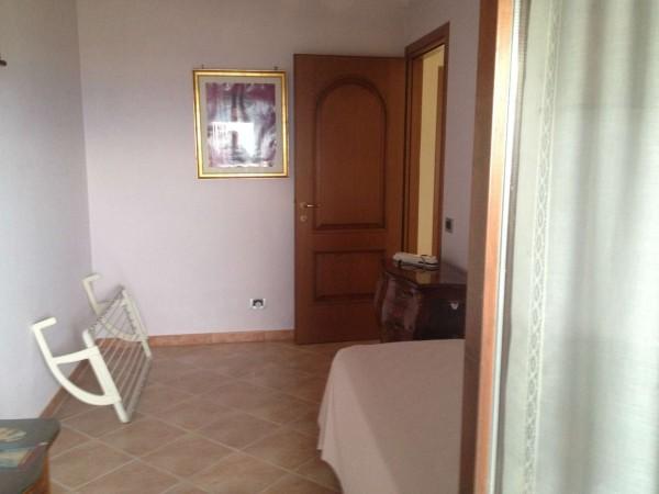 Appartamento in vendita a Sant'Angelo Romano, 50 mq - Foto 5