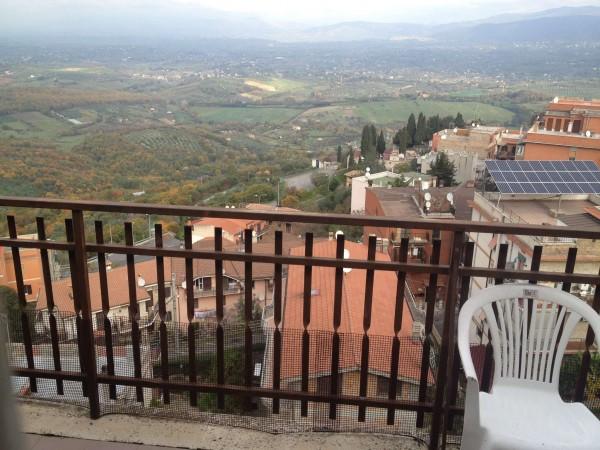 Appartamento in vendita a Sant'Angelo Romano, 50 mq - Foto 13