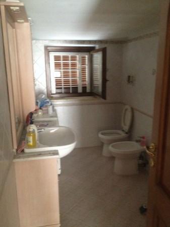 Appartamento in vendita a Sant'Angelo Romano, 50 mq - Foto 7