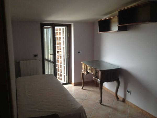 Appartamento in vendita a Sant'Angelo Romano, 50 mq - Foto 6
