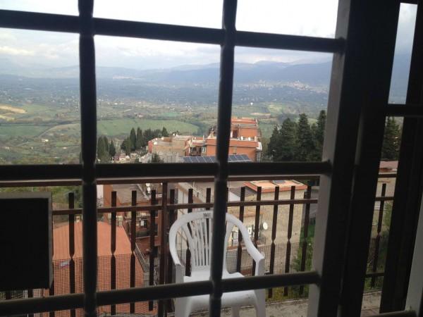 Appartamento in vendita a Sant'Angelo Romano, 50 mq - Foto 3