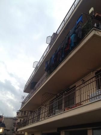 Appartamento in vendita a Sant'Angelo Romano, 50 mq - Foto 8