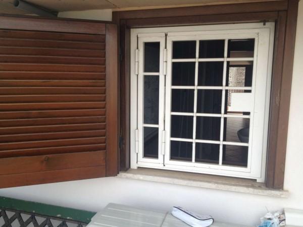 Appartamento in vendita a Sant'Angelo Romano, 50 mq - Foto 14