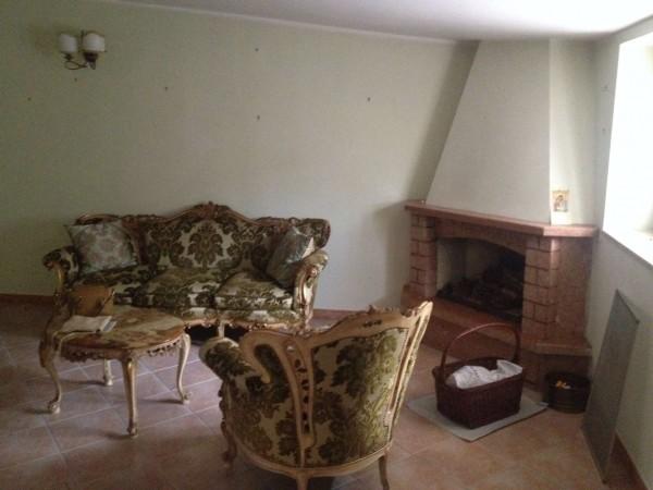 Appartamento in vendita a Sant'Angelo Romano, 50 mq - Foto 23