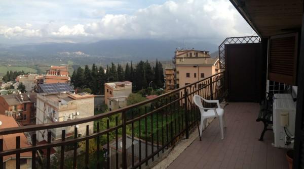 Appartamento in vendita a Sant'Angelo Romano, 50 mq - Foto 4