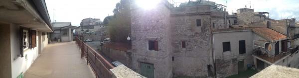 Appartamento in vendita a Sant'Angelo Romano, 50 mq - Foto 27