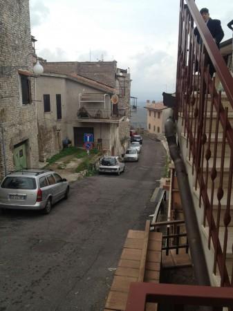 Appartamento in vendita a Sant'Angelo Romano, 50 mq - Foto 9
