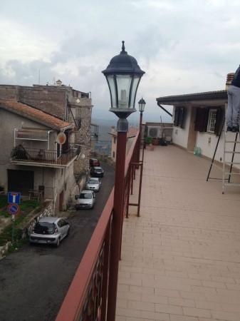 Appartamento in vendita a Sant'Angelo Romano, 50 mq - Foto 15