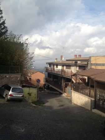 Appartamento in vendita a Sant'Angelo Romano, 50 mq - Foto 26