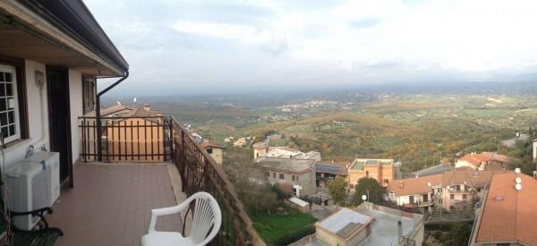Appartamento in vendita a Sant'Angelo Romano, 50 mq - Foto 24