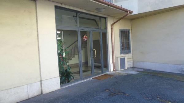 Appartamento in vendita a Roma, Statuario - Appia Nuova, Con giardino, 65 mq - Foto 16