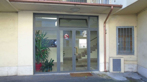 Appartamento in vendita a Roma, Statuario - Appia Nuova, Con giardino, 65 mq - Foto 14