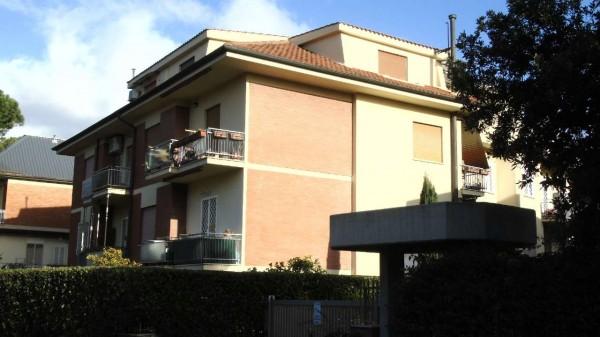 Appartamento in vendita a Roma, Statuario - Appia Nuova, Con giardino, 65 mq - Foto 19
