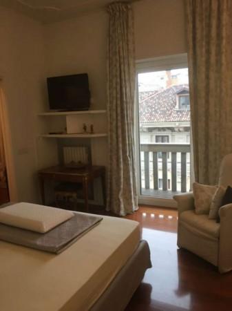 Appartamento in vendita a Milano, Quadrilatero, Con giardino, 600 mq - Foto 13