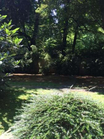 Appartamento in vendita a Milano, Quadrilatero, Con giardino, 600 mq - Foto 2