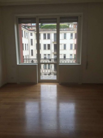 Appartamento in vendita a Milano, Quadrilatero, Con giardino, 600 mq - Foto 8