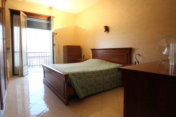 Appartamento in vendita a Torino, Borgo Vittoria, Arredato, 60 mq - Foto 13