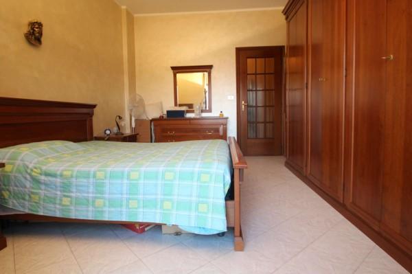 Appartamento in vendita a Torino, Borgo Vittoria, Arredato, 60 mq - Foto 11