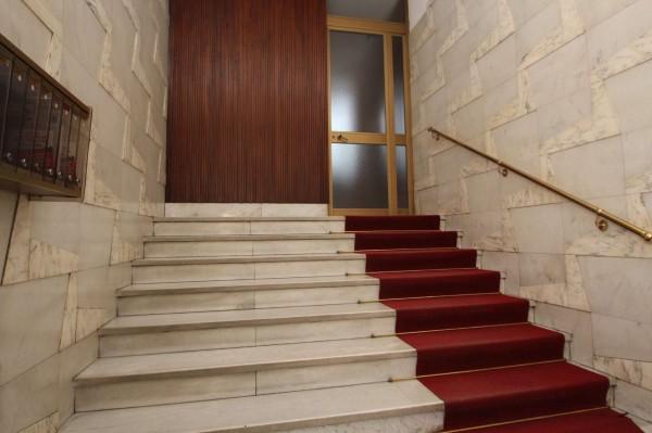 Appartamento in vendita a Torino, Borgo Vittoria, Arredato, 60 mq - Foto 7