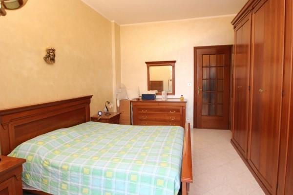 Appartamento in vendita a Torino, Borgo Vittoria, Arredato, 60 mq - Foto 12