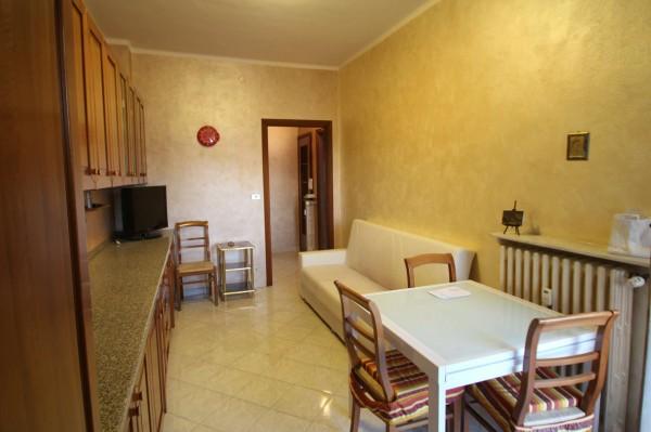 Appartamento in vendita a Torino, Borgo Vittoria, Arredato, 60 mq - Foto 18