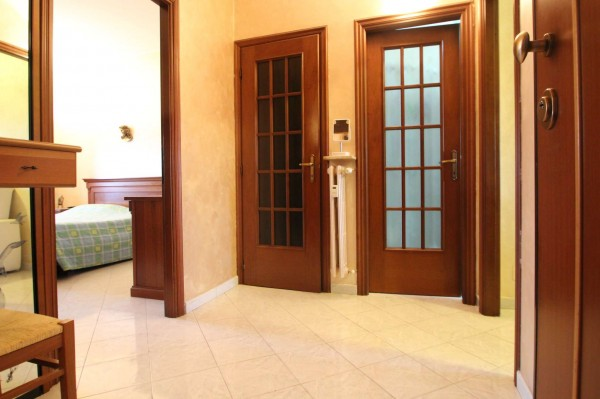 Appartamento in vendita a Torino, Borgo Vittoria, Arredato, 60 mq - Foto 15