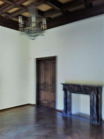 Rustico/Casale in vendita a Firenze, Arredato, con giardino, 3000 mq - Foto 11