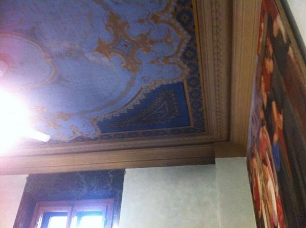 Rustico/Casale in vendita a Firenze, Arredato, con giardino, 3000 mq - Foto 9