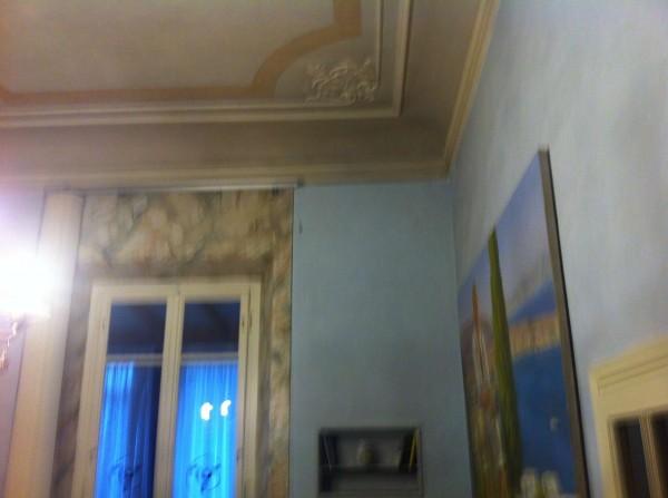 Rustico/Casale in vendita a Firenze, Arredato, con giardino, 3000 mq - Foto 5