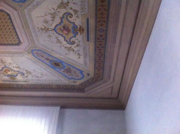 Rustico/Casale in vendita a Firenze, Arredato, con giardino, 3000 mq - Foto 13