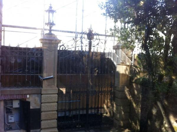Rustico/Casale in vendita a Firenze, Arredato, con giardino, 3000 mq - Foto 6