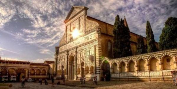 Rustico/Casale in vendita a Firenze, Arredato, con giardino, 3000 mq - Foto 2
