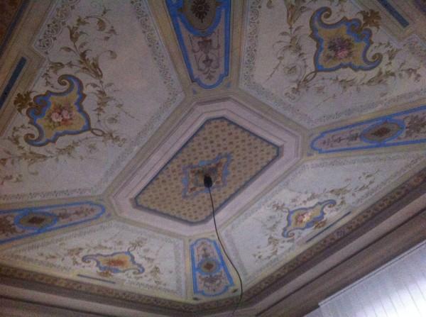 Rustico/Casale in vendita a Firenze, Arredato, con giardino, 3000 mq - Foto 1